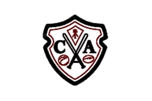 Catholic Athletic Association