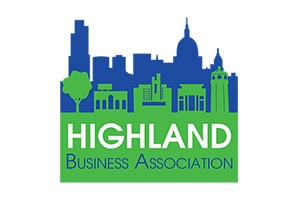Highland Business Association