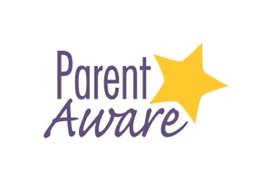 Parent Aware